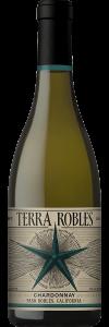 Terra Robles Chardonnay