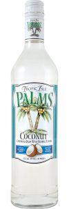 Tropic Isle Palms Coconut