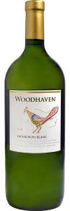 Woodhaven Sauvignon Blanc