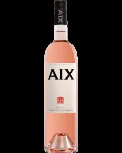 AIX Provence Rosé Wine