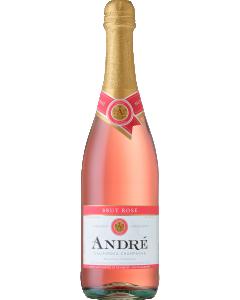 André Brut Rosé