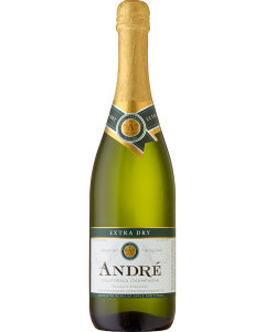 André Extra Dry