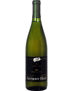Anthony Road Riesling Dry