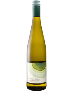 Anthony Road Riesling Semi-Dry