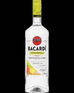 Bacardí Pineapple