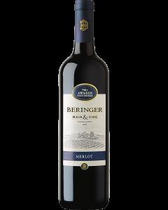 Beringer Main & Vine Merlot