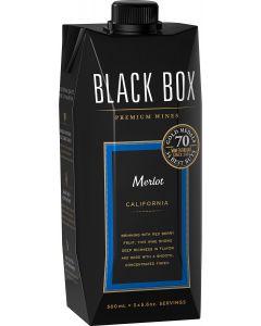 Black Box Wines Merlot