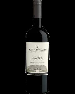 Black Stallion Estate Winery Cabernet Sauvignon