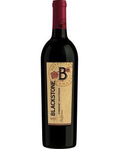Blackstone Winemaker's Select Cabernet Sauvignon
