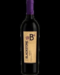 Blackstone Winemaker's Select Merlot