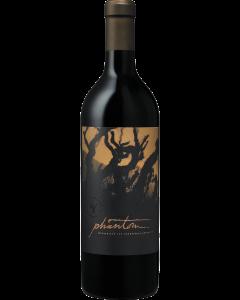 Bogle Vineyards Phantom