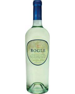 Bogle Vineyards Sauvignon Blanc