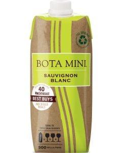 Bota Mini Sauvignon Blanc