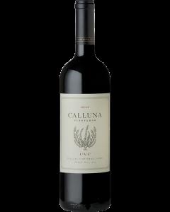 Calluna Vineyards CVC