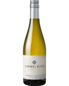 Carmel Road Monterey Chardonnay