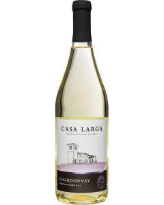 Vineyard Hill Chardonnay