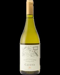 Catena Chardonnay Appellation Tupungato