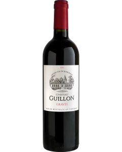 Château Guillon Graves