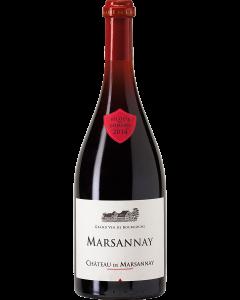 Château de Marsannay Marsannay Rouge