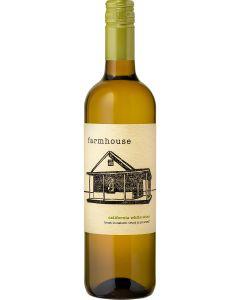 Farmhouse California White Wine