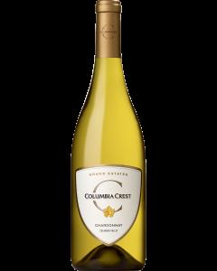 Columbia Crest Grand Estates Chardonnay