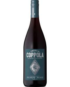 Francis Coppola Diamond Collection Pinot Noir