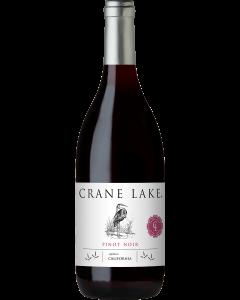 Crane Lake Pinot Noir