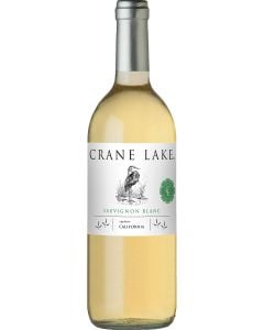 Crane Lake Sauvignon Blanc