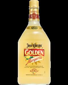 José Cuervo Golden Margarita