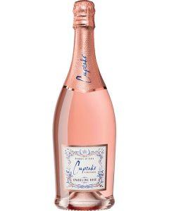 Cupcake Sparkling Rosé