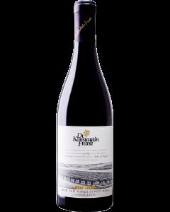 Dr. Konstantin Frank Old Vines Pinot Noir