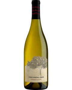 The Dreaming Tree Chardonnay