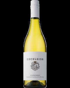 Excelsior Chardonnay