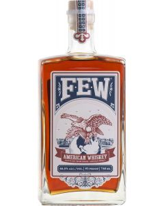 FEW American Whiskey
