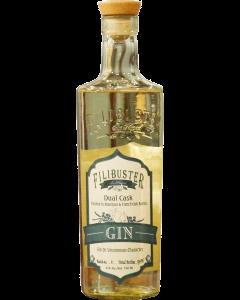 Filibuster Gin