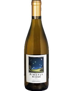 Firefly Ridge Chardonnay