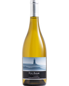 Fog Bank Vineyards Chardonnay