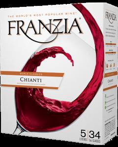 Franzia World Classics Chianti