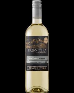 Frontera After Dark Pinot Grigio