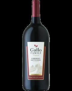 Gallo Family Vineyards Cabernet Sauvignon