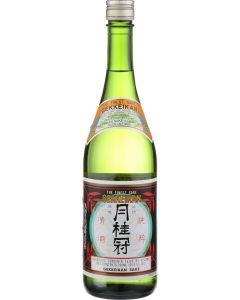 Gekkeikan Saké