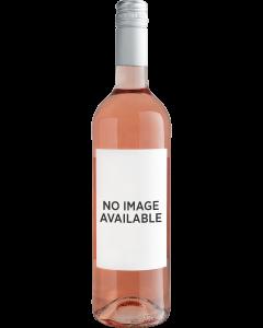 Summer Water Rosé