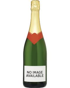 Champagne Besserat de Bellefon Brut Rosé