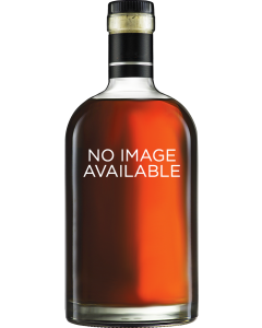 Bootlegger 21 New York Bourbon Whiskey