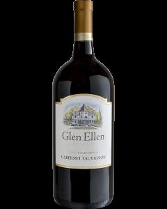 Glen Ellen Reserve Cabernet Sauvignon