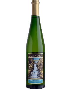 Glenora Dry Riesling