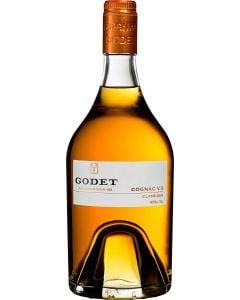 Godet Cognac V.S. Classique