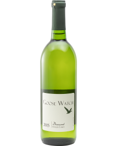 Goose Watch Winery Diamond