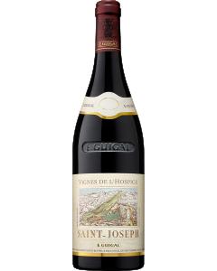 E. Guigal Saint-Jospeh Vignes de l'Hospice