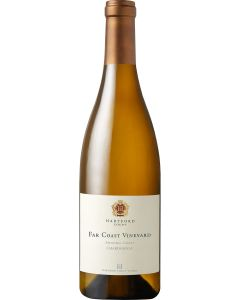 Hartford Court Far Coast Vineyard Chardonnay